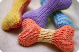 Provocare tricotat nr. 2 - Cadou de Mos Craciun 1fc10547631ede25bcd824dba9300a48