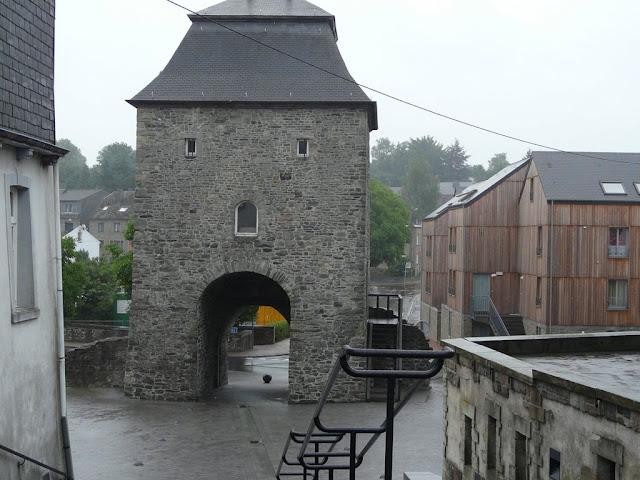 MESA, Ardennes belges, 1-4 x 30km, 26-29 juin 2012 Bastogne%25202008-06-28%2520%2528112%2529