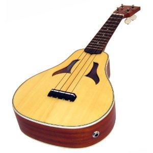 vita ukulele