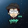 JimmyFPV...