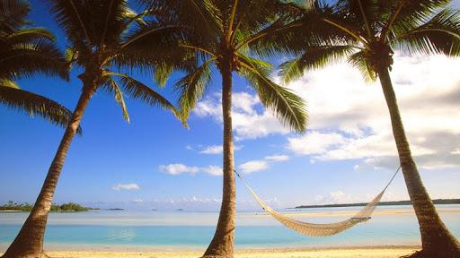 Aitutaki, Cook Islands.jpg