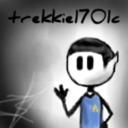 trekkie1701c