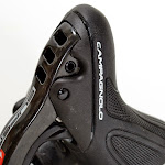 2015 Campagnolo Super Record Shifters at twohubs.com