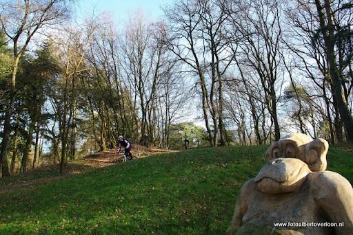 ATB toertocht Toerklub Overloon 15-01-2012 (98).JPG