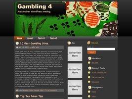 Gambling number 4