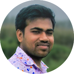SujhonSharma