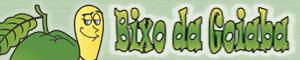 Bixo da Goiaba: o blog que é o bixo!