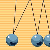Profile picture of Arie Hutajulu