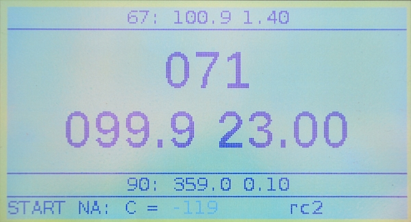 DSC_00499.JPG