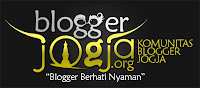 Blogger Reporter Indonesia