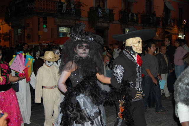 Viva Mexico DSC_0395