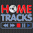 HomeTracks
