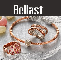 Jewelry & Gifts from Bellast
