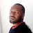 mwariko Pongwa avatar image