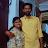 prasanth mohan avatar image