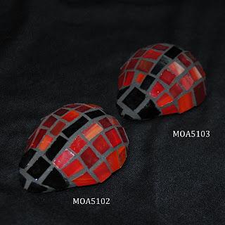 MOA5102 & MOA5103
