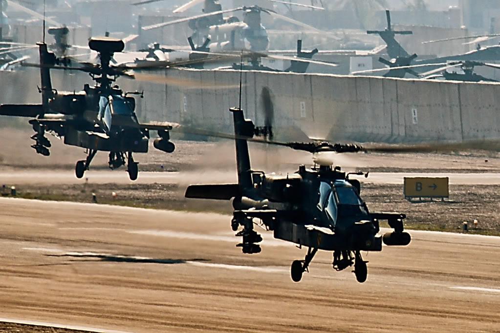 20/01/13 Operación Anaconda - La Granja Airsoft 228755
