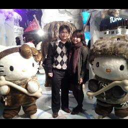 Becky Yim Photo 5