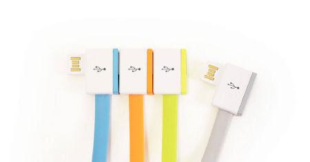 infinite_USB.jpg