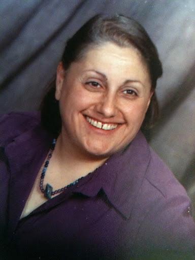 Catherine Santoro