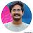 Archit Ranjan avatar image