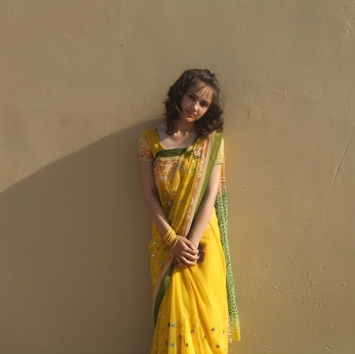 Sucheta Sharma Photo 8