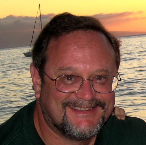 Phil Greer