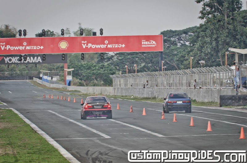 Custom Pinoy Rides MFest Drag Cars Car Photography Manila Philippines Philip Aragones Errol Panganiban THE aSTIG pic28