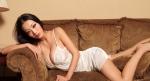 Phim Xex truyen sex 3D Nhất Lộ Hướng Tây 'Tấn Công' Đài Loan