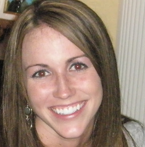 Heather Painter