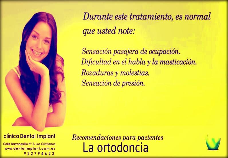 tips-ortodoncia