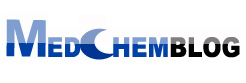 MedchemBlog-medicinal chemistry and related sciences