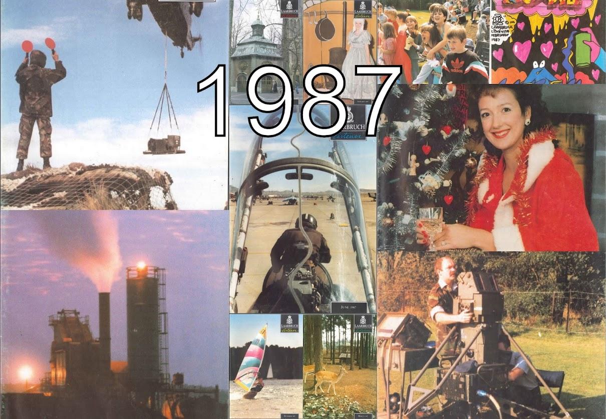 LL1987