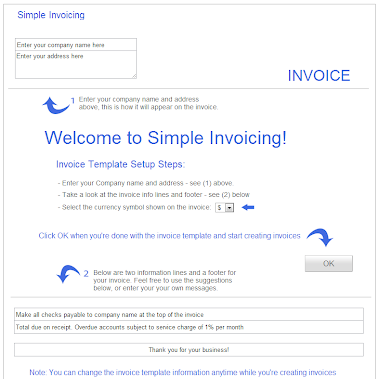 What Is Invoice Factoring Excel Simple Invoicing  Google Back To Invoice Gap Insurance Excel with Sticker Price Vs Invoice Price Excel  Download Receipts Excel