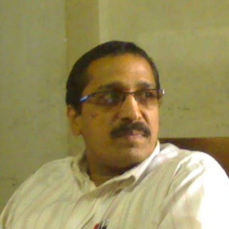 Chandrakant Desai Photo 16
