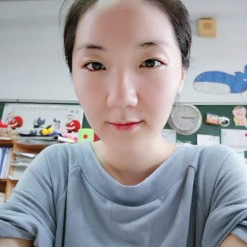 Yui Li Photo 15