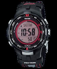 Casio Protrek : PRG-S510-1