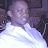 Kim Stiffend avatar image