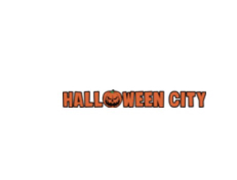 Halloween City, 27 Hampton House Rd, Newton, NJ 07860, USA,