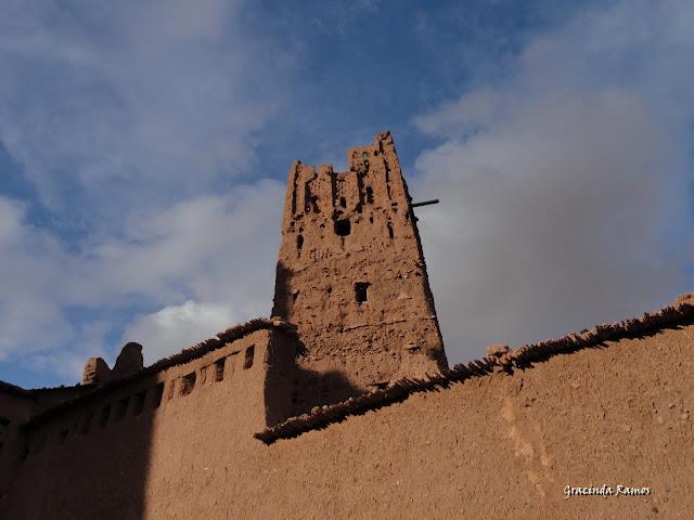 marrocos - Marrocos 2012 - O regresso! - Página 5 DSC05441