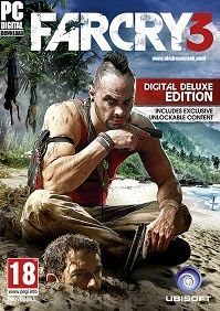 Download - Far Cry 3 - PC - BlackBox