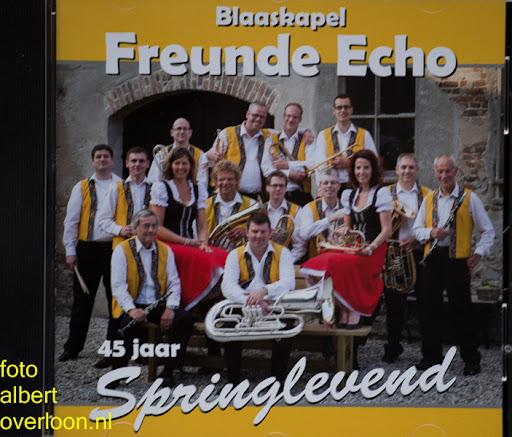 Freunde Echo 45 jaar  jubileumconcert Overloon 26-10-2014 (64).jpg