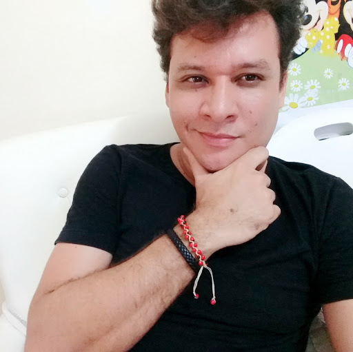 Vicente Silva
