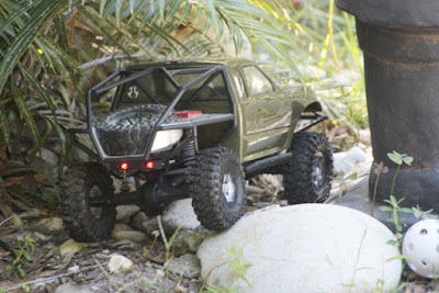 [ SCX10 Axial ]   de totof1965 Photo%2525202