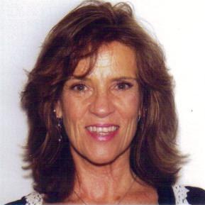Sharon Olson Address Phone Number Public Records Radaris
