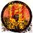 jans reynoso avatar image
