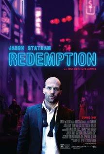 Redemption Online