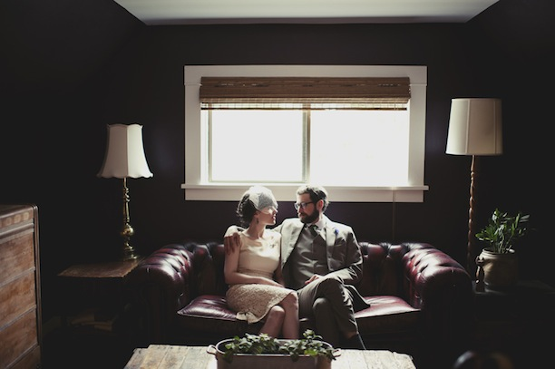 michele and ryan tansey homestead seattle wedding