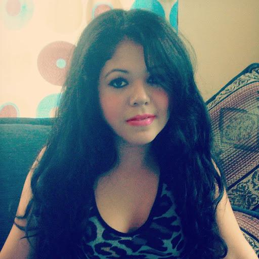 Lourdes Prieto Photo 18