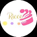 Aroma Ricce Catering y Eventos